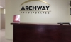Archway Incorporated Opening photo 01
